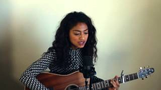 Rihanna - Never Ending (Cover) by Dana Williams