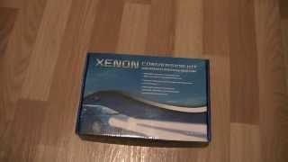 видео Обзор и выбор ксенона (3000К, 4300К, 6000К и 8000К), фото и отзывы автовладельцев