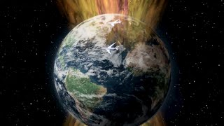 Filament Erupts, Space Radiation, Cold | S0 News November 29, 2014