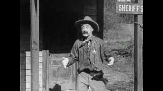 11 1919 Harold Lloyd - Billy Blazes, Esq