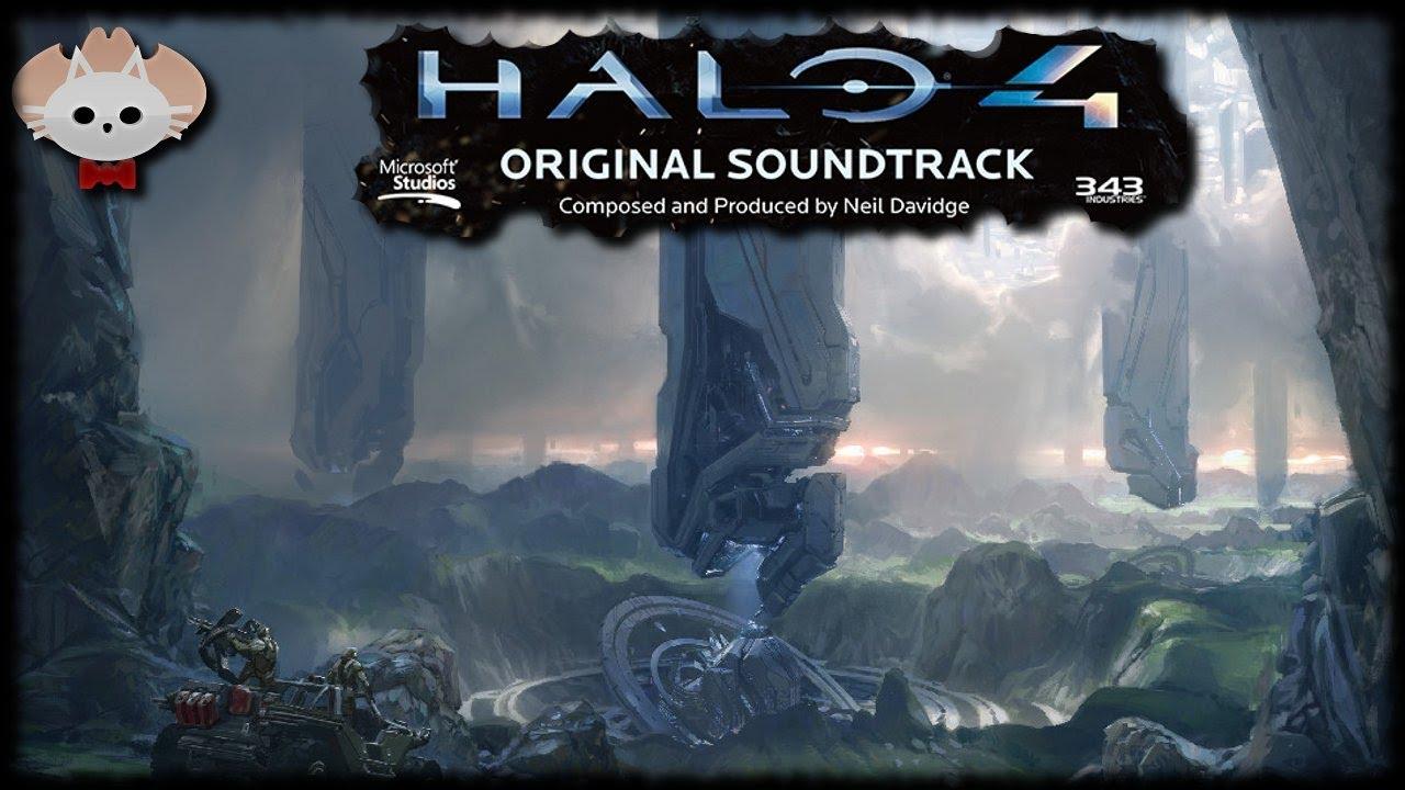 Halo 4 release date in Melbourne