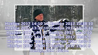 Анастасия волочкова ответила злоумышленникам, опубликовавшим фотографии ее секса