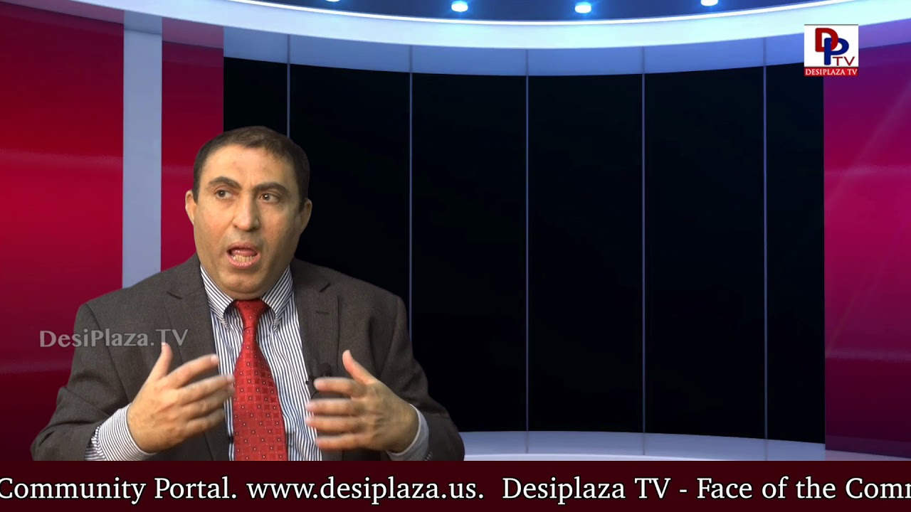 """Inspirational Masters covers Personal Development programs for all age groups""  - Jay Pujara 