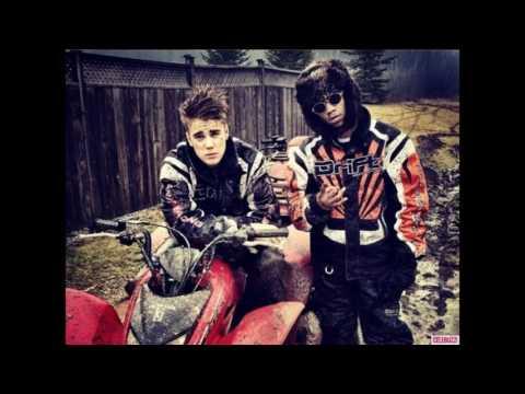 Lil Twist – Intertwine ft. Justin Bieber (NoTags)