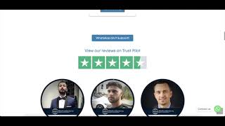 How to get professional Forex Signals?
