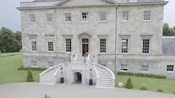 Botleys Mansion - Bijou Wedding Venues