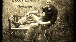 Baixar Josh Elliott - Memories Single