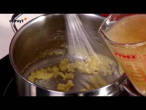 recette-lasagne-au-saumon-et-au-brocoli---colruyt