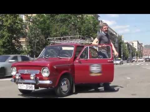 рассказ Трактор МТЗ-50 - ok.ru