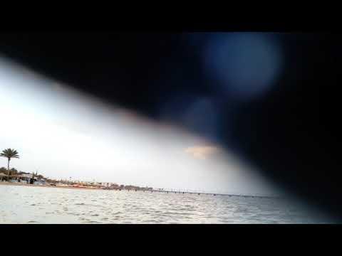 Море бурлит Буфляр
