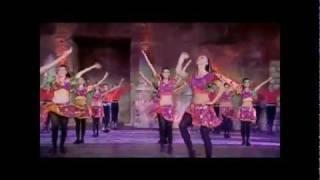 Anadolu Atesi - Roman Havasi