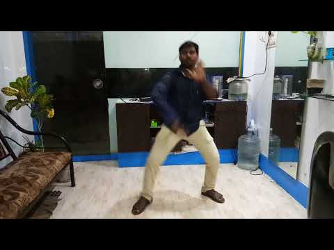 Dance otha ruba tharan song