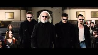 Der blutige Pfad Gottes 2   - Trailer
