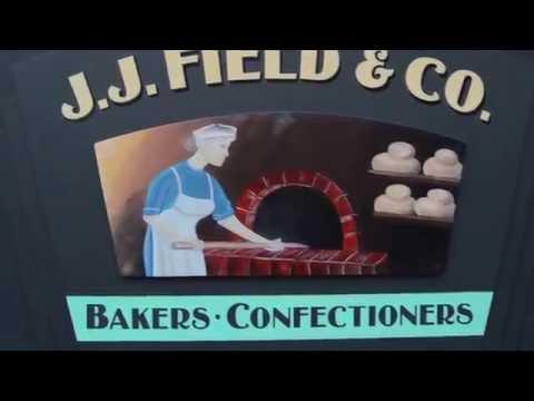 History of the Hub: Fields Bakery, 1988 - 2011