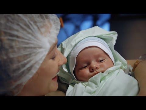 Ради любви я все смогу - 12 серия (1080p HD) - Интер