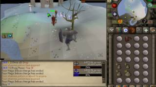 oldschool runescape astral runecrafting 1 36m hour 35 4k rc 24 8 magic xp 36k xp h possible