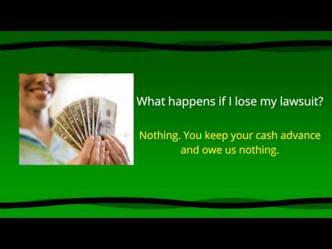 Apply Personal Loans Online at Lowest Interest Rates || Lowest EMI Personal Loans 2017 from YouTube · High Definition · Duration:  35 seconds  · 803 views · uploaded on 1/8/2017 · uploaded by na trieu