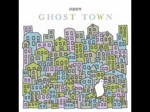 Owen - Too Many Moons