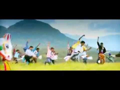 enakenna yaarum illaye-all star remix