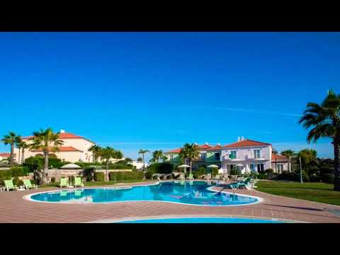 Eden Resort, Albufeira (Algarve) | Portugal