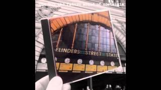 the-dc3---the-future-sound-of-nostalgia-2011