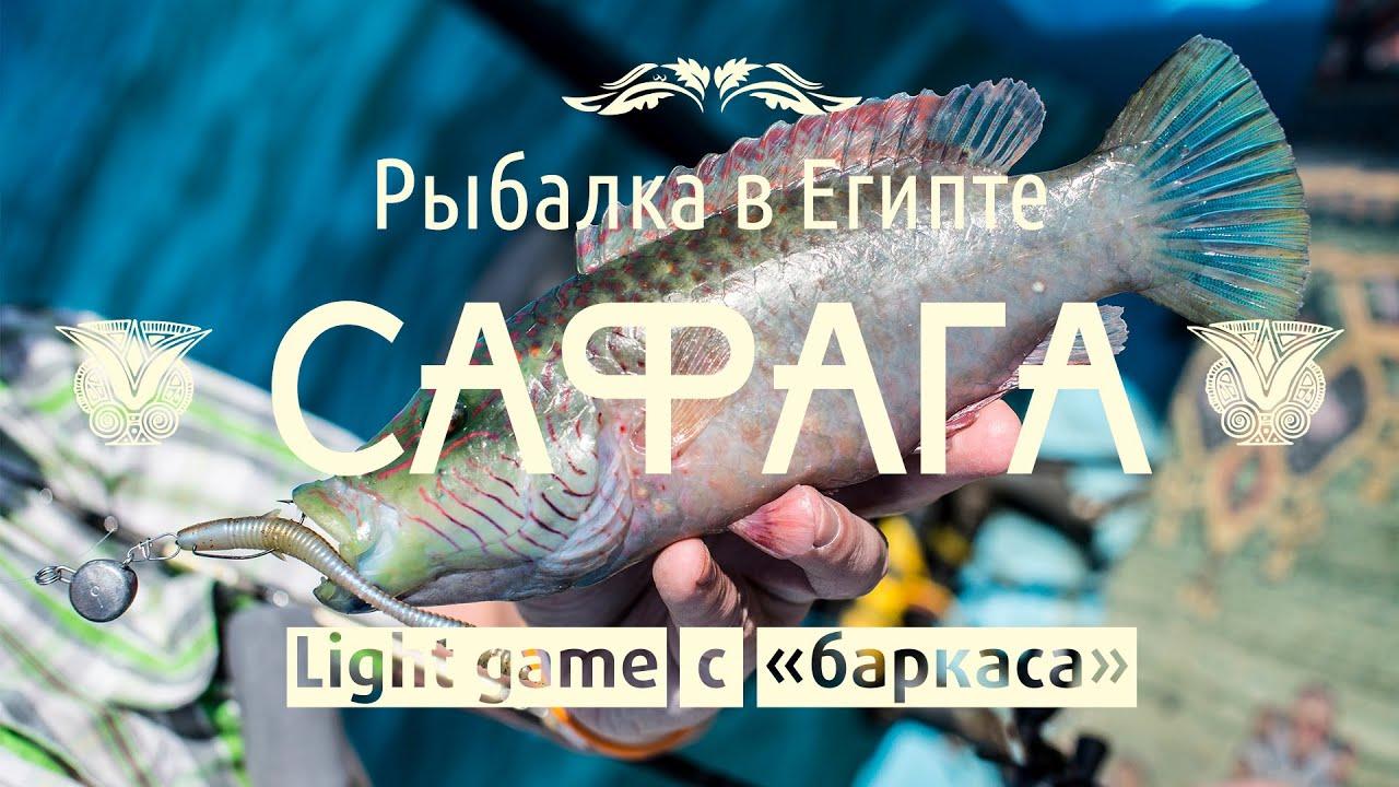 Минск) сайт бесплатных знакомств для секса