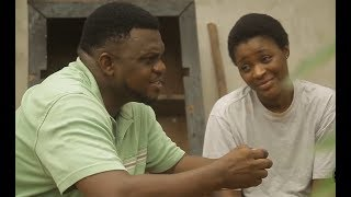 The  Rejected Part 2 -Full Movie Ken Eric & Chacha Eke 2018 Latest Nigerian Nollywood Movie