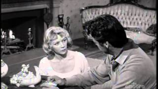 Video 195711.01 - XviD - ENG] - western - Ride Out for Revenge (B.Girard - Rory Calhoun) TVrip download MP3, 3GP, MP4, WEBM, AVI, FLV Oktober 2018