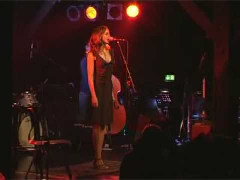 Tango - Live in Hamburg
