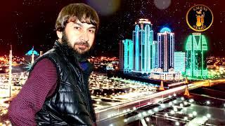 Увайс Шарипов  - Малх схьакхеташ
