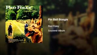 Pin Ball Boogie