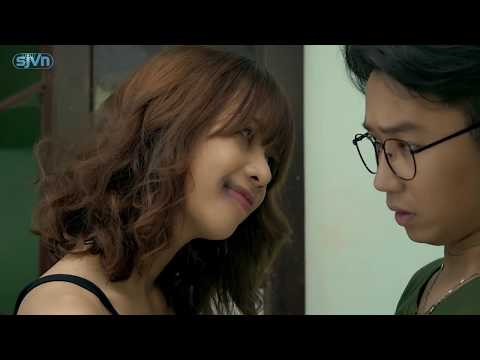 Phim Tình Cảm Việt Nam Mới Nhất 2017 | Phim VN Hay Nhất | Huệ Đêm Full HD