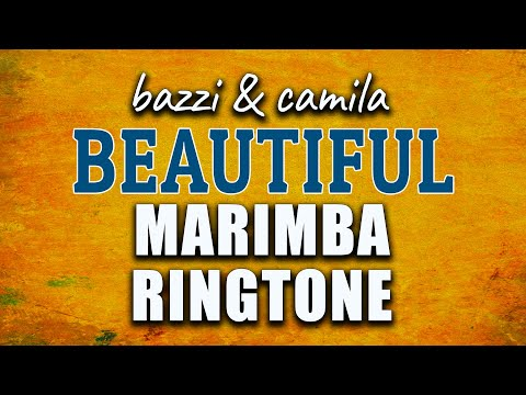 Beautiful angel bazzi song download mp3 | RINGTONE