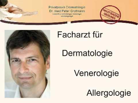 Hautarzt Köln