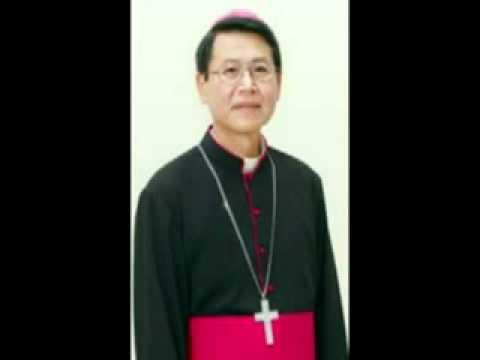 Duc Cha Kham Bai Giang 033 3
