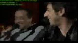 Download Café des délices - Patrick Bruel et Félix Gray MP3 song and Music Video