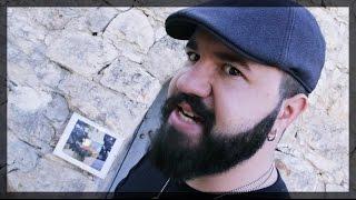 NON FATE LA DIETA ft. Rovazzi & Merluzzo || made in Puglia