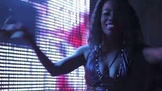DJ Perry | Female DJ | Dubai # 1 entertainment booking agency | 33 Music Group | Scott Sorensen