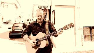 It's Never Too Late Video Collection | Tommy Emmanuel