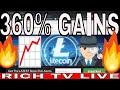 Trade360  Daily #stockmarketNews  05/19/2020