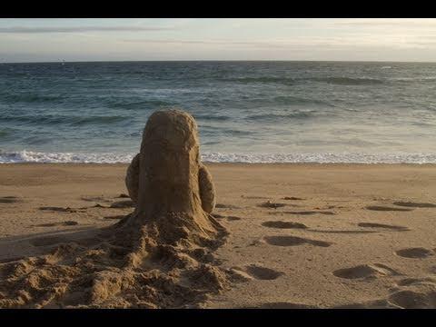 bottle-di-kirsten-lepore-cortometraggio-meraviglioso