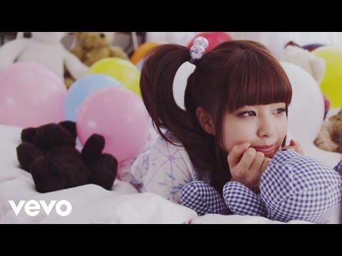 Luna Haruna - snowdrop