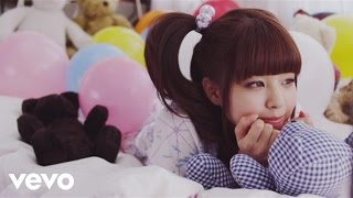 Repeat youtube video Luna Haruna - snowdrop