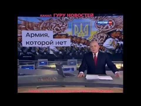 Сайт крымскотатарского телеканала АТR заблокирован в оккупированном Крыму - Цензор.НЕТ 9153