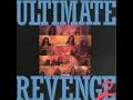 Capture de la vidéo Combat Tour - The Ultimate Revenge 2