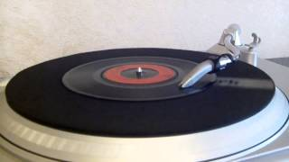 Jean Michel Jarre - Equinoxe Part 5 (Polydor 1978).