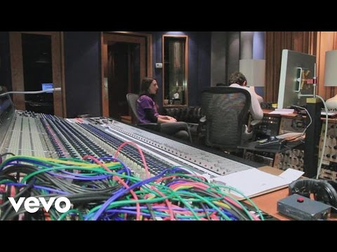 Sara Bareilles - Sara Bareilles Makes a Record - Part 2