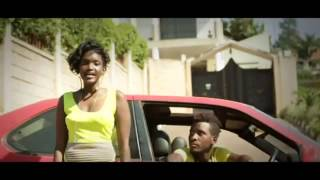 Download Its Not About Money  by  Fille MP3 song and Music Video