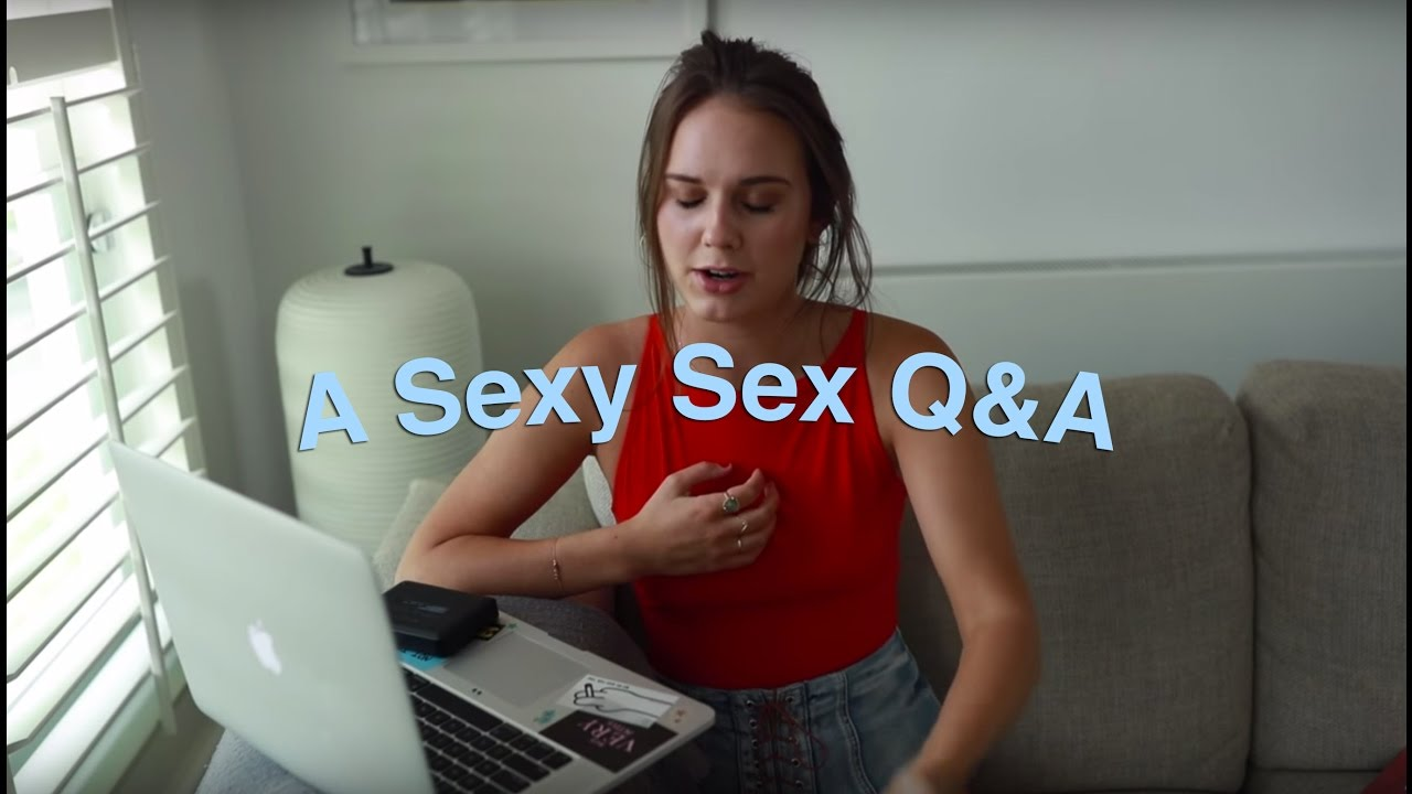 Does anal sex hurt for girls