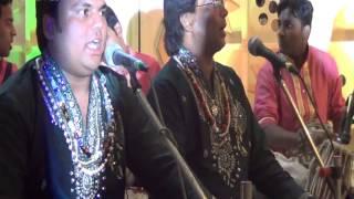 Dulhe Ka Sehra Suhana Lagta Hai By Qawwal Niazi Nizami Brothers LIVE AT AGRA